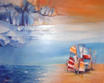 surfersparadise1